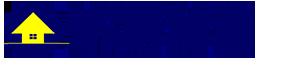 飯塚市・田川市・直方市等筑豊地区の工務店『快建築舎』